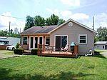 2344 & 2346 W Lake Rd, Ashville, NY