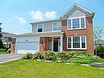 2801 Foxfield Dr, West Chicago, IL