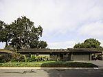 2036 Louise Ln, Los Altos, CA