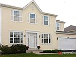2792 Sweet Clover Way, Wauconda, IL