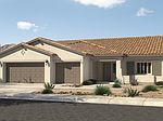 4831 S Adriano Way # 9REPAW, Pahrump, NV