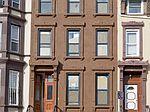 205K Van Buren St, Brooklyn, NY