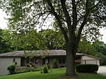 8306 East State Road 2, New Carlisle, IN