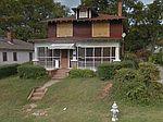 969 Parsons St SW, Atlanta, GA