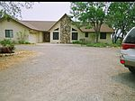 9257 Woodview Dr, Palo Cedro, CA