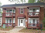 996 Greenwood Ave NE, Atlanta, GA