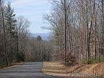 3 Promised Ridge Dr, Hendersonville, NC