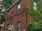 649 N Nelson Rd, Columbus, OH