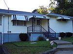 6 Crows Nest Rd, Hempfield Township, PA