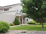 642 Military Ridge Dr, Verona, WI