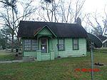 2916 Sylvester Dr, Moultrie, GA