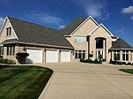 2814 Alexandria Pike, Anderson, IN