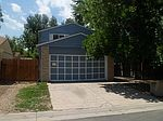 9141 Newton St , Westminster, CO 80031