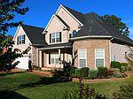 1541 Red Oak Ln, Brentwood, TN