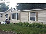 807 Warren St, Weldona, CO