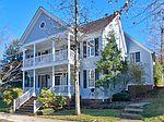 313 Edgewater Cir, Chapel Hill, NC