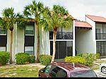 3235 Beneva Rd # 5-102B, Sarasota, FL