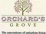 LT6 Orchard's Grv, Eagle, WI