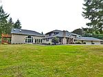 9902 SE Vradenburg Rd, Happy Valley, OR