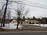1097 Deering Center Rd, Deering, NH