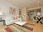 425 1st St UNIT 2705, San Francisco, CA