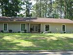 3521 Pebble Beach Dr# SINGLE, Martinez, GA