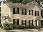 1532 Briar Creek Rd # A, Charlotte, NC