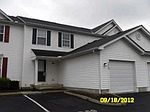 6059 Brice Park Dr # 14G, Canal Winchester, OH