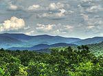 215 Blue Sky Dr, Blue Ridge, GA