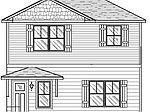 12714 Village Ave W # XEJIH0, Biloxi, MS