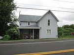 3843 State Route 417, Jasper, NY