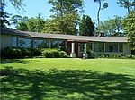 6109 Shore Dr, Ocean Springs, MS