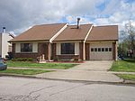 1579 Summerhill Dr, Lexington, KY