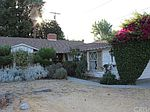 7415 Costello Ave, Van Nuys, CA