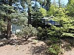 6109 Cedar Ave, Angelus Oaks, CA