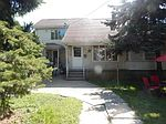 896 County St, Fall River, MA