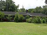 9559 Sr 100 W, Bunnell, FL