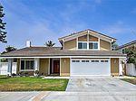 18141 Fieldbury Ln, Huntington Beach, CA