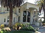 7261 Brandon Ct, Riverside, CA