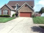 4917 Shannon Way, Middletown, OH