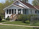 2730 3rd Ave, Council Bluffs, IA