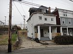 804 Hillsboro St # 2, Pittsburgh, PA