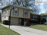 9811 E 51st Ter, Kansas City, MO