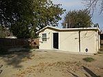 316 May St # A, Bakersfield, CA