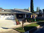 19132 Killoch Pl, Northridge, CA