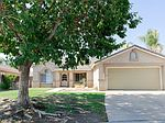 6009 Golden Sunset Ct, Bakersfield, CA