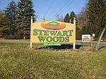 6501 Stewart Rd, Silverton, OH
