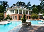 3505 Redwine Rd, East Point, GA