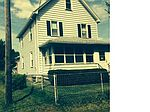 70 Riddle St, Rochester, NY