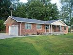 1745 S Taylor Mill Rd, Scottsburg, IN